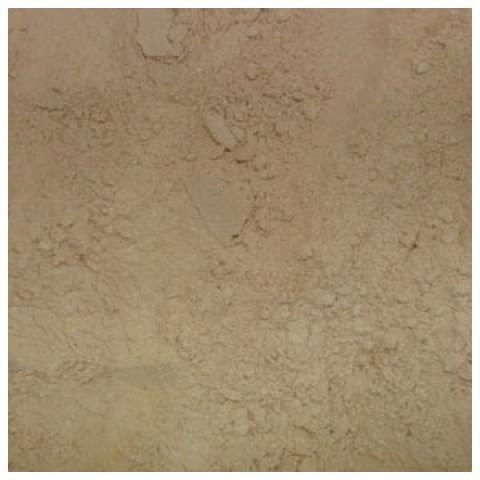 Farinha de Arroz Integral - à Granel - Preço/Kg