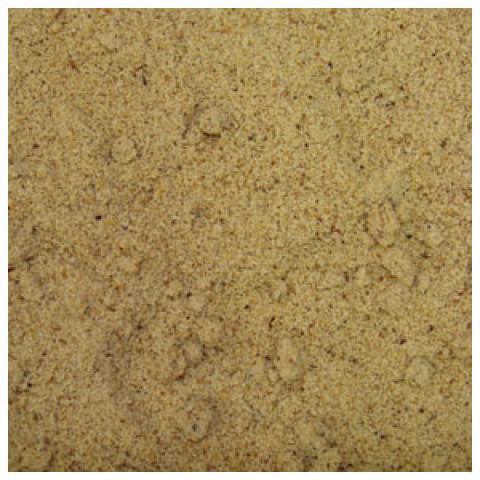 Farinha de Castanha De Caju - à Granel - Preço/Kg
