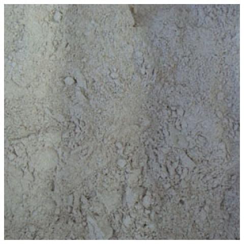 Farinha de Centeio - à Granel - Preço/Kg