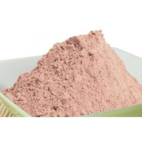 farinha de jabuticaba