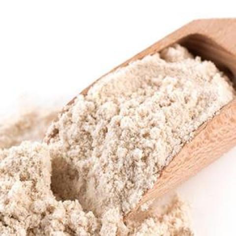 Farinha de Sorgo - à Granel - Preço/Kg