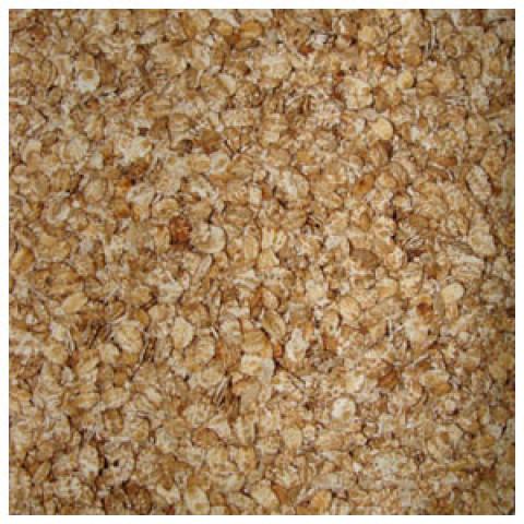 Flocos de Cevada - à Granel - Preço/Kg