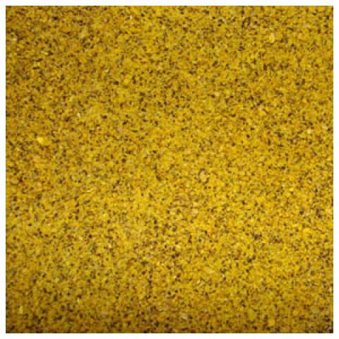 Lemon Pepper - à Granel - Preço/Kg