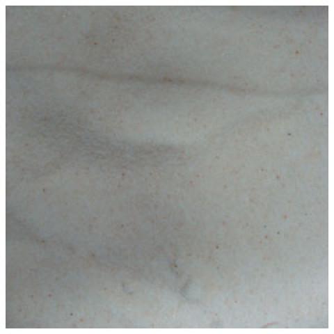 Sal do Himalaia - à Granel - Preço/Kg