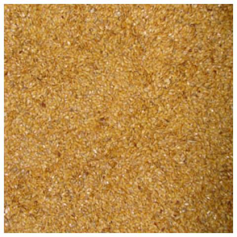 Semente de Linhaça Dourada - à Granel - Preço/Kg