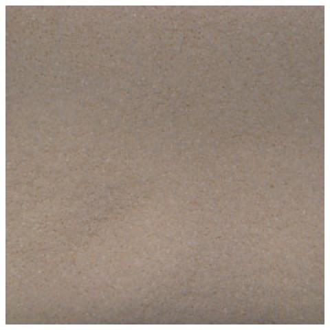 Tapioca Granulada - à Granel - Preço/Kg