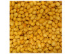 Amendoim Tipo Japonês Crocante Sabor Churrasco