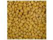 Amendoim Tipo Japonês Crocante Sabor Natural
