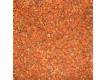 Cenoura Desidratada em flocos
