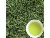 Chá Verde Chinês