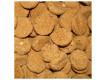 Cookies Aveia e Castanha do Para