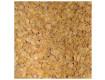 Corn Sugar Leite Condensado