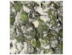 Figo Verde Cristalizado