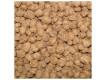 Proteína de Soja Caramelo Grande