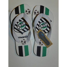 Chinelo Personalizado FIGUEIRENSE