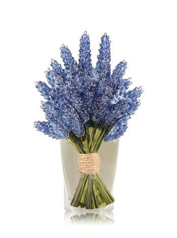 Aparelho Elétrico Aromatizador de Ambiente Bath Body Works Wallflowers Plug Botanical Bouquet