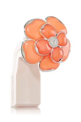 Aparelho Elétrico Difusor Bath Body Works Wallflowers Coral Flower