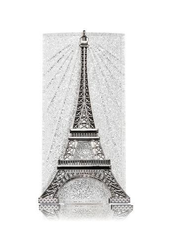 Aparelho Elétrico Aromatizador de Ambiente Bath & Body Works Wallflowers Plug Eiffel Tower