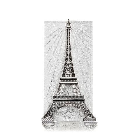 Aparelho Elétrico Difusor Bath Body Works Wallflowers Eiffel Tower
