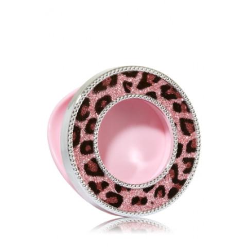 aparelho-aromatizador-para-carro-scentportable-holder-bath-body-works-pink-cheetah