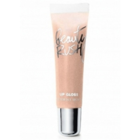 Slice of Heaven Lip Gloss Beauty Rush