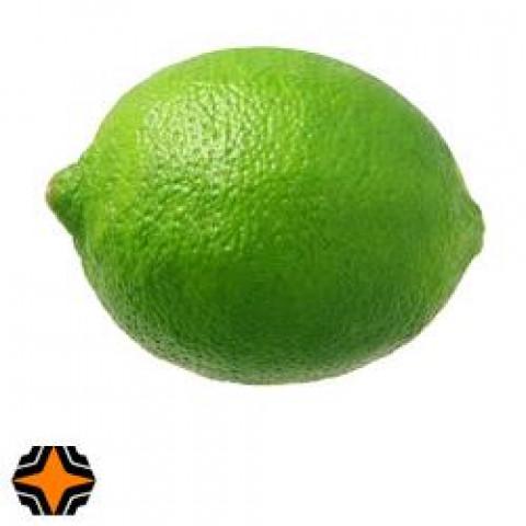 LIMÃO TAHITI - 5 litros