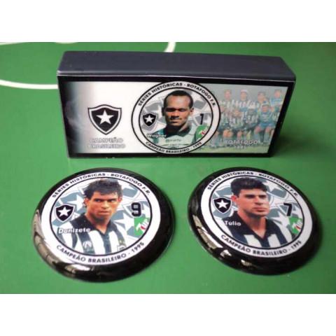 Botafogo - 1995