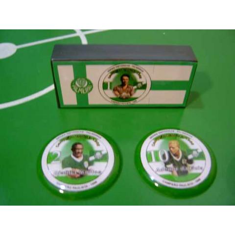 Palmeiras - 1966