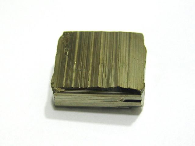 Pirita - Retangular 28.50x25 mm