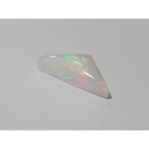 Opala - Forma Livre Cabochão 15x8 mm