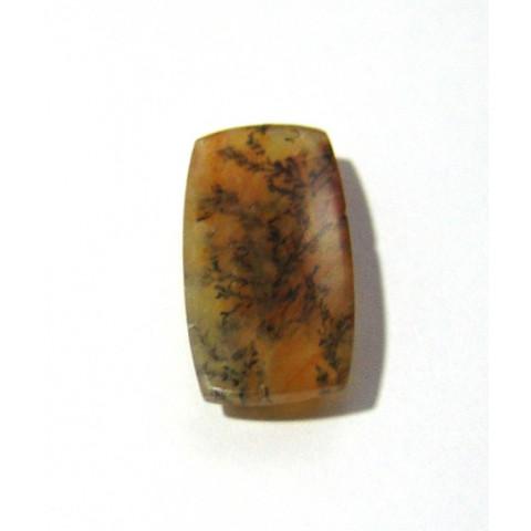 Dendrita Antique  31x16 mm