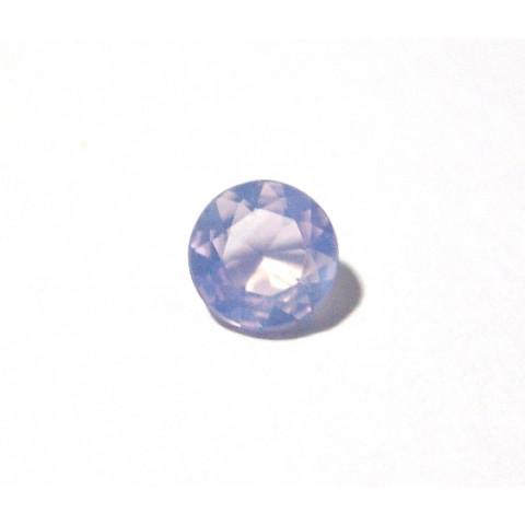 Ametista Lavender Moon 9 mm
