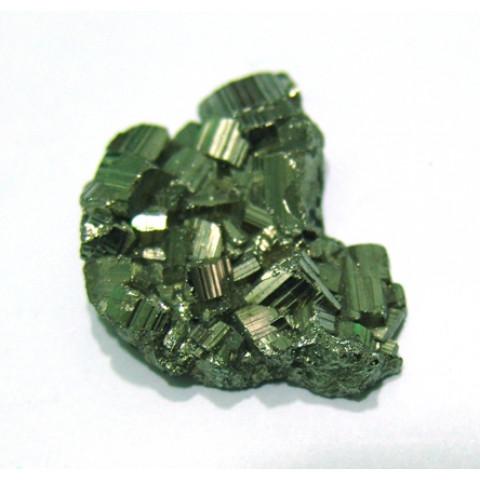 Pirita - Forma Livre 34.50x28 mm