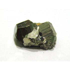 Pirita - Forma Livre 24X18 mm
