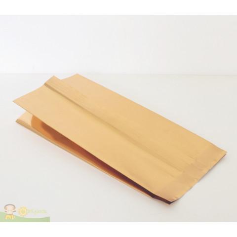 Embalagem Sanfonada | Cobre - 100 UNIDADES