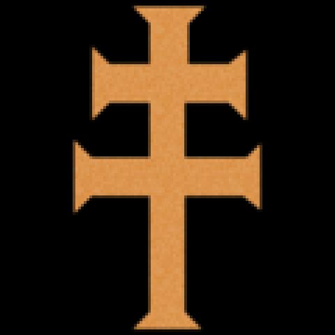 Dóris Israel