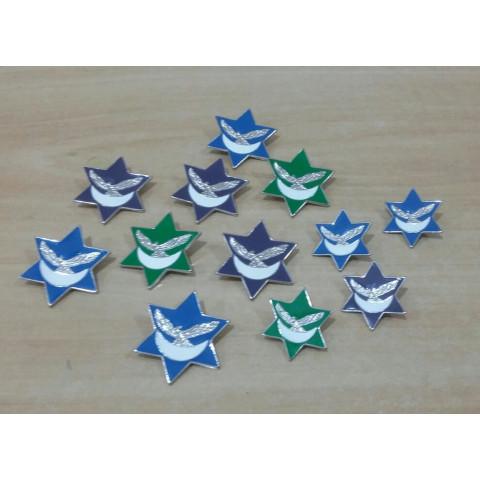 Estrela (Céu de Maria)