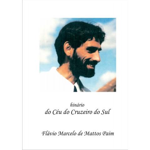 Flavio Paim