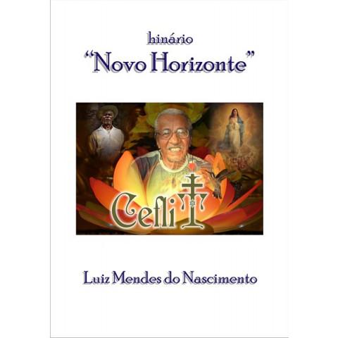 Novo Horizonte + hinos Mad. Rizelda