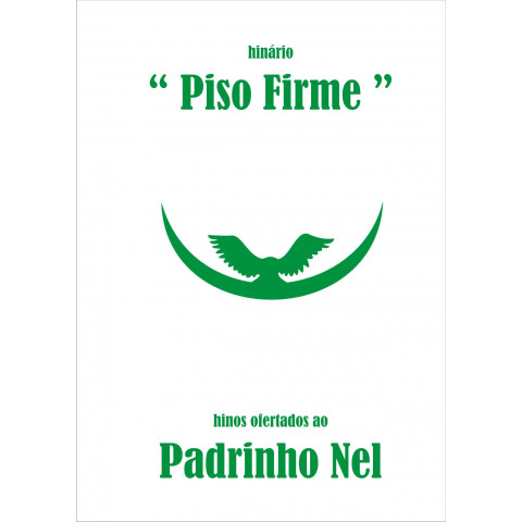 """Piso Firme"""