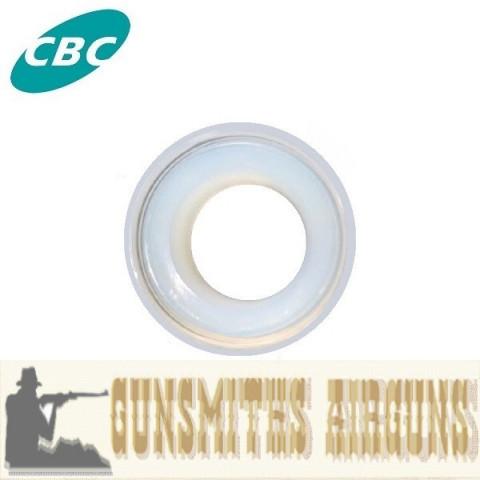 BUCHA ORIGINAL CBC B19