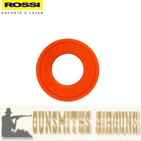 BUCHA PU DOMINATOR 200 / HT80 / 95 / STRIKER EDGE / 1000S ROSSI