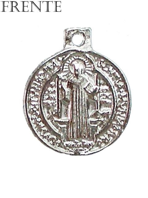 Medalha M04