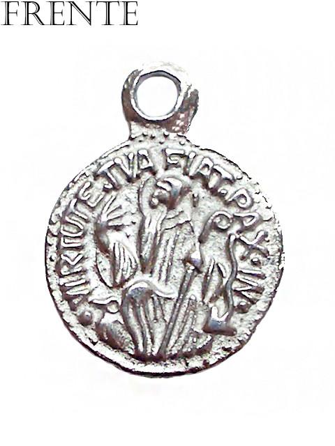 Medalha M110