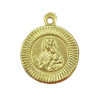 Medalha M11