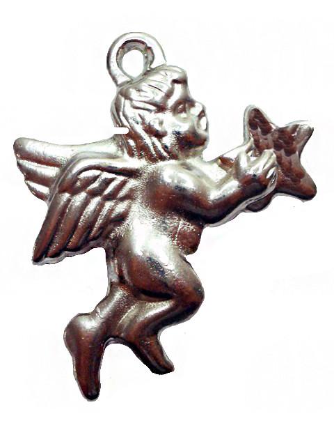 Medalha M123