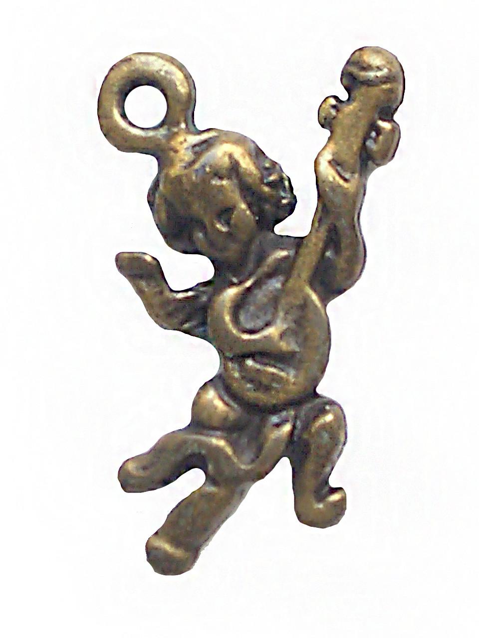 Medalha M141