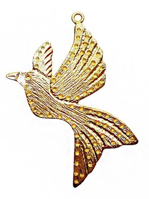 Medalha M151