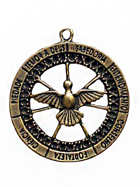 Medalha M154
