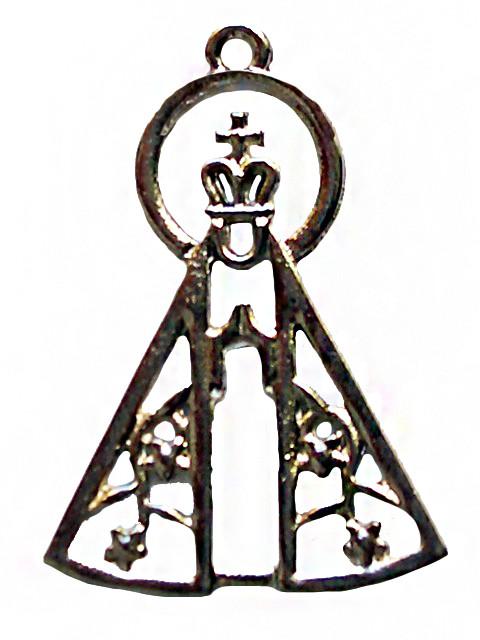 Medalha M162